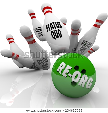 Stock fotó: Alkalmazottak · diagram · zöld · tő · siker · információ