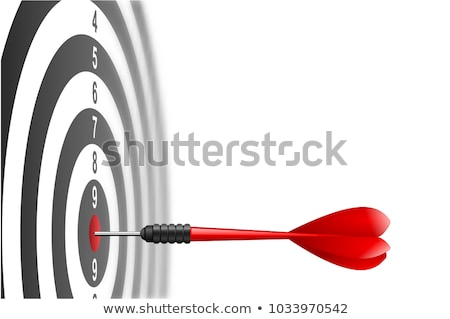 Winning Strategy Plan Stock photo © Lightsource
