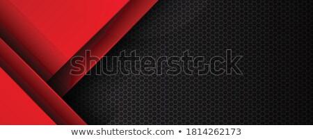 Friss vág egymásra pakolva száraz szabadtér fa Stock fotó © rhamm