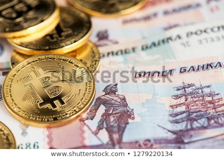 Kurs dolara k rublu курс вьетнамского донга к доллару сша