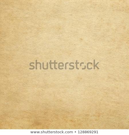Vignetting old paper texture Stock photo © icefront