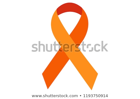 Multiple Buttons - Cancer Stock photo © cteconsulting