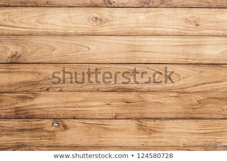 fa · sültkrumpli · biomassza · égés · textúra · természet - stock fotó © meinzahn