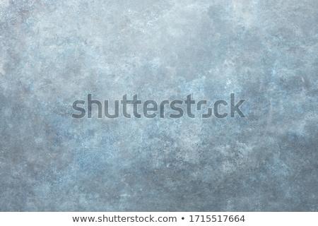 ferro · vetor · illustrator - foto stock © garyfox45116