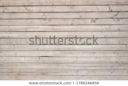 Doku inşaat duvar soyut dizayn ev Stok fotoğraf © maisicon
