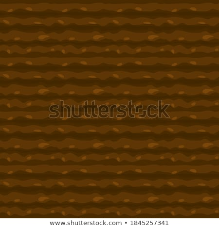 végtelenített · gránit · textúra · közelkép · fotó · fal - stock fotó © theseamuss