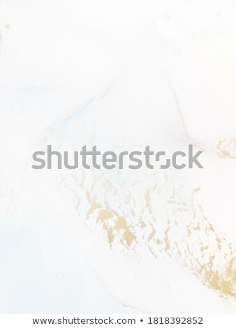 Klassz örvény átlátszó fehér fény hatás Stock fotó © SArts