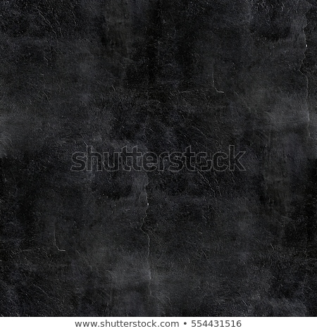 Seamless Texture Of Dirty Concrete Wall Stock Photo