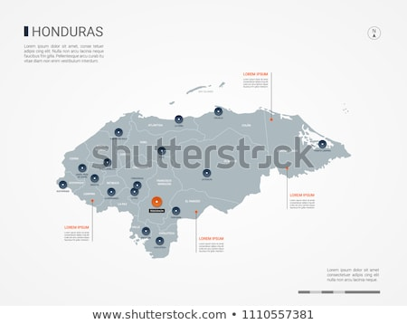 a look at the republic of honduras in central america Central america facts including statistics, maps, and stories to help you learn about the region and the poor living there.