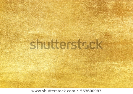 gold leaf stock photo © nicemonkey
