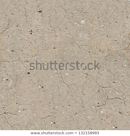 Seamless Tileable Texture of Sandstone. Stock photo © tashatuvango
