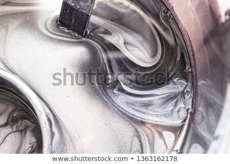 смесь аннотация фон искусства Сток-фото © kalinich24