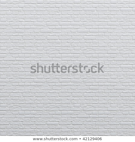new white apartment house stock photo © elxeneize