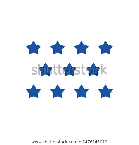 USA flag 11 stars, 4th fourth of july American Independence Patriotic Memorial Veterans Labor Armed  Stock photo © kyryloff