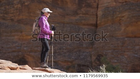 gezond · leven · kompas · medische · lichaam · fitness · achtergrond - stockfoto © photography33
