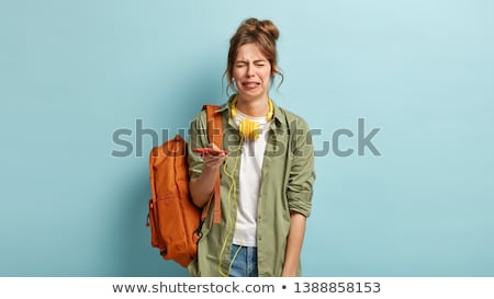 Személy mosdó serpenyő 3d render üzlet víz Stock fotó © 26kot