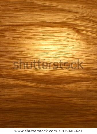 papel · lâmpada · textura - foto stock © dekzer007