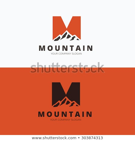 estrelas · elementos · projeto · vetor · logotipo · modelo - foto stock © cidepix