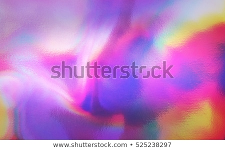 Magenta Technology Metal Background Stock photo © molaruso