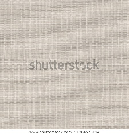 brown abstract linen background Stock photo © MiroNovak