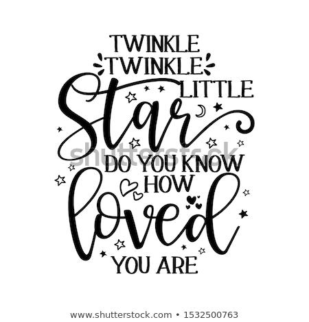 Zdjęcia stock: Winkle · Boy