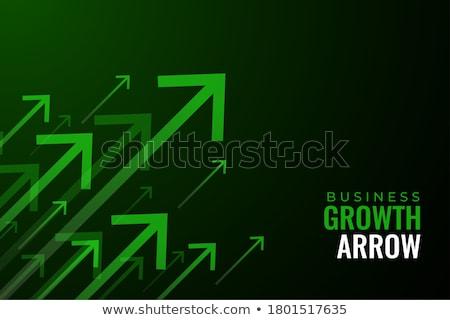 verde · bonus · internet · felice · design · web - foto d'archivio © tashatuvango