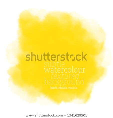 Fruity colored paint square backgrounds Stock photo © RudyardMace