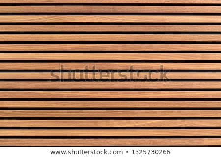 Bois bois sculpteur travaux travail Photo stock © guffoto