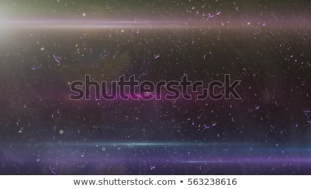 Foto geïsoleerd witte licht portret video Stockfoto © michaklootwijk