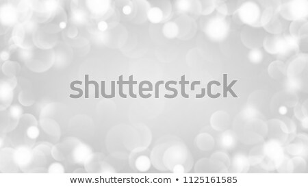 vector abstract blurred city background stock photo © orson