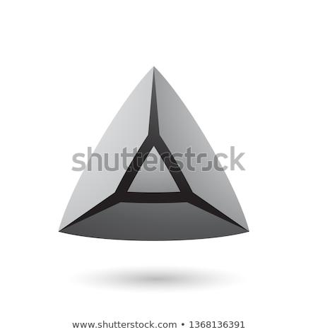 ベクトル · アイコン · スタイル · シンボル · グレー · 色 - ストックフォト © cidepix
