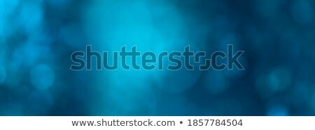 medical science banner in blue color shade Stock photo © SArts