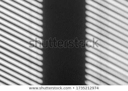 diagonal blind Stock photo © Procy