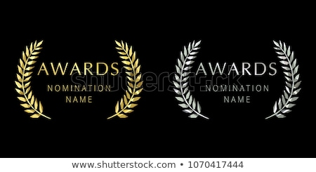 award stock photo © lightsource