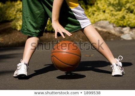 Картинки о спорте детские