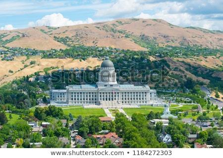 republicans Utah Stock photo © tony4urban