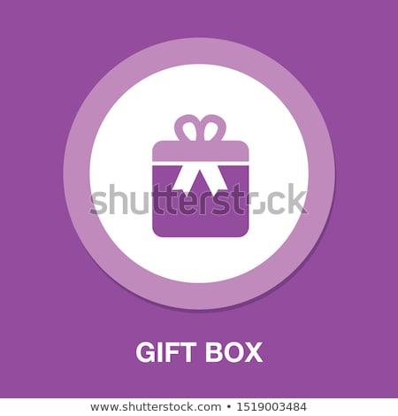 Stockfoto: Verjaardag · aanwezig · feestelijk · veelkleurig · ontwerp · partij