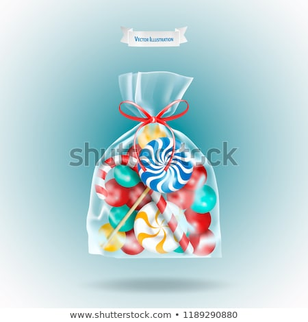 MampMS Milk Chocolate Candy Fun Size 1053Ounce Bag