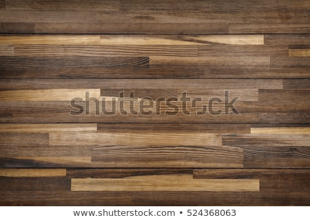 Wood panels for background Stock photo © Valeriy