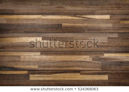 wood panels for background stock photo © valeriy