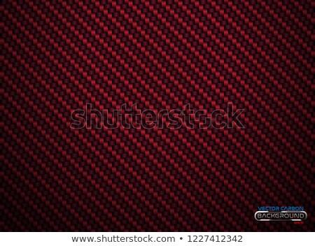 résumé · fibre · de · carbone · technologie · design · affaires · industrie - photo stock © iaroslava