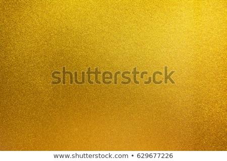 Brown gold texture Stock photo © Elenarts