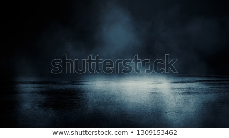 river background stock photo © ozaiachin