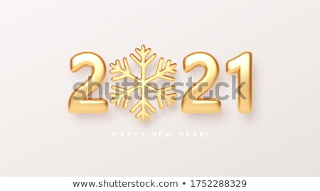 jewelry snowflakes Stock photo © blackmoon979