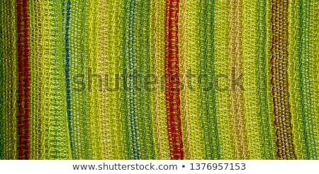 citromsárga · durva · rajz · fény · robbanás · textúra - stock fotó © Blue_daemon