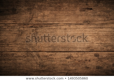 Old wood background. Stock photo © Pietus