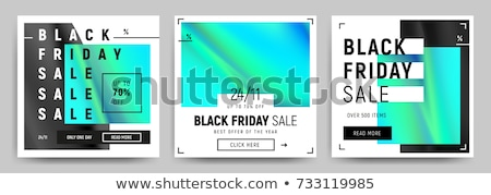 livre · botão · isolado · branco · negócio - foto stock © tashatuvango