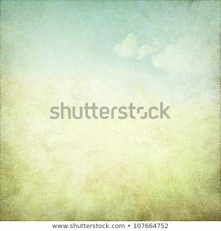 Foto stock: Naturalismo · textura · materialismo · ao · ar · livre · velho · abstrato