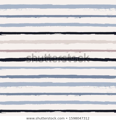 シームレス パターン 赤 青 白 ストックフォト © pakete