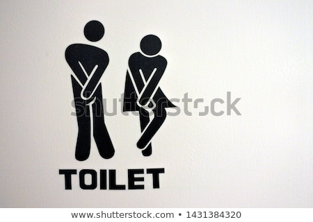 Overactive Bladder Stock photo © Lightsource